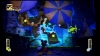 disney-epic-mickey-wii-gamescom-screens-3