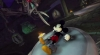 epic-mickey-scissor-scared-screenshot