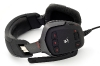 logitech-g35-gaming-headset