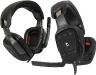 logitech-g35-headset-review-both-sides