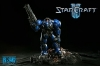 starcraft-2-3