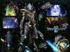 starcraft-2-protoss