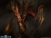 starcraft-2-zerg-wallpapers-619