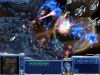 starcraft2