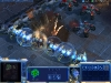 starcraft2a