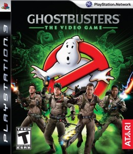 Ghostbusters_COVERPS3OOPS1208