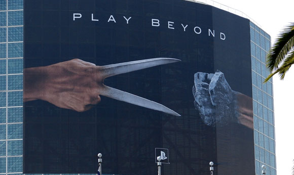 e3-06-play-beyond