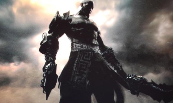 e3-08-kratos