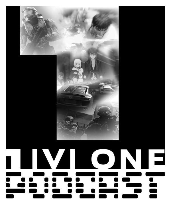lvlone_logo_podcast