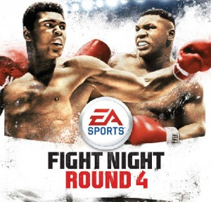 ali_tyson_cover_fight_night_r4
