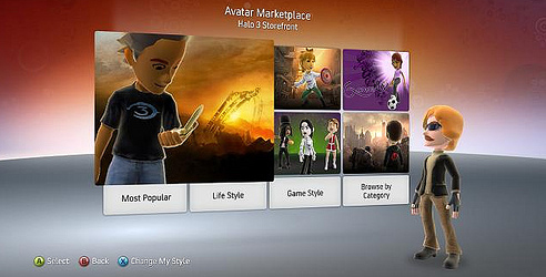 avatar-marketplace