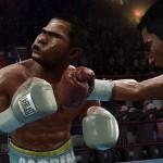 fight-night-round-3-screenshot-_1