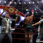 fight-night-round-4-20090311062332631_640w1