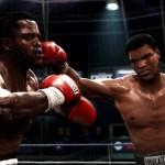 fight-night-round-4-screen-20090331-4