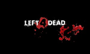 left4dead-black-600
