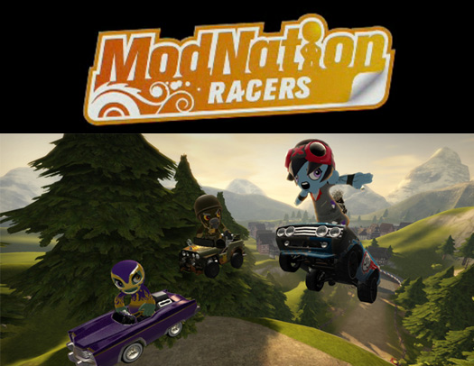 modnation-racers_2009_06-03-09_01