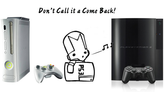 comeback2