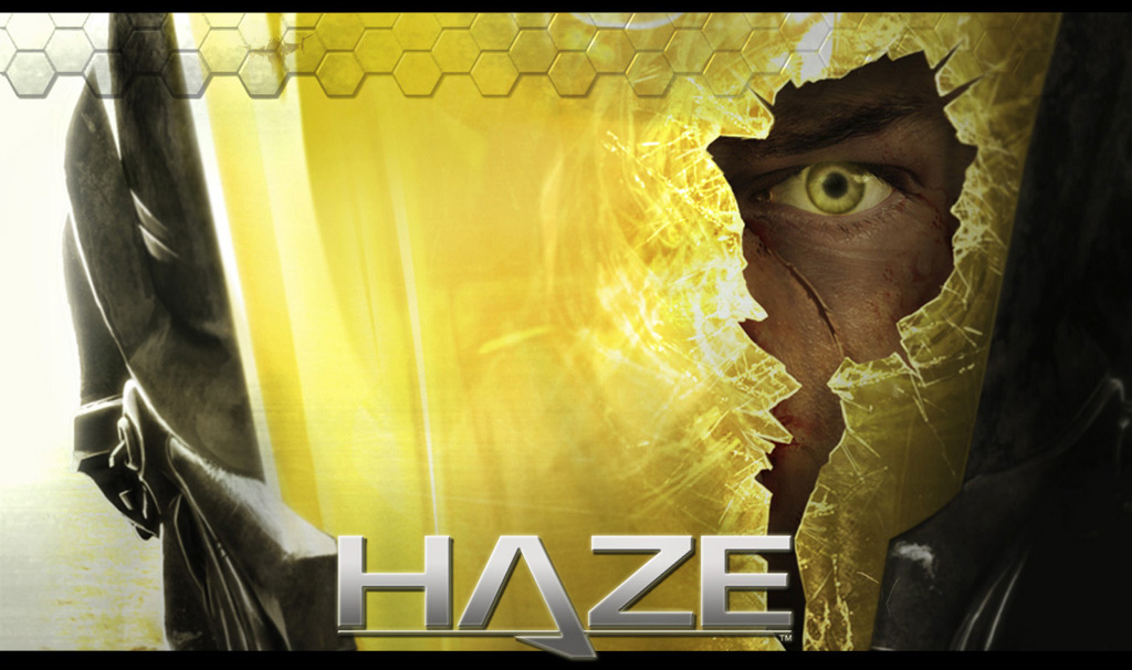 haze_03_1024