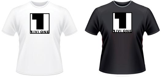 shirts_sm