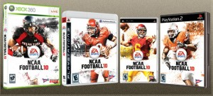 ncaa_football_10_cover