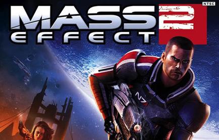 masseffect1