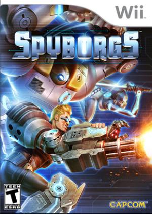 spyborgscover