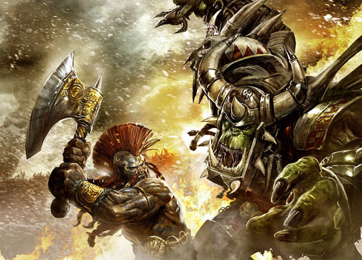 warhammer_online_-_age_of_reckoning