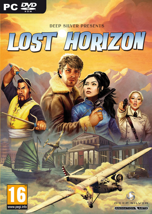 lost-horizon-pc-uk-packshot.jpg