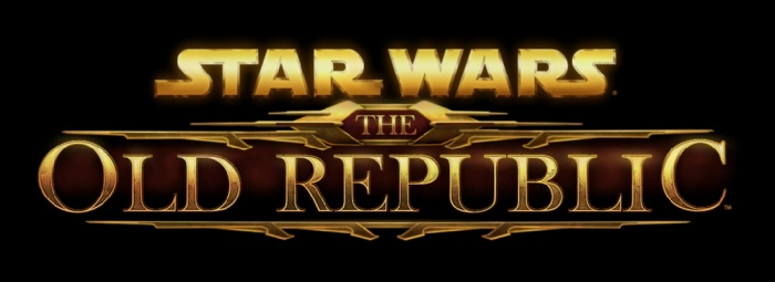 700px-Star_Wars_The_Old_Republic_first_logo