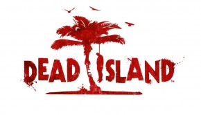 dead-island