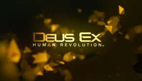 deus-ex-human-revolution-tgs-2010-trailer-hd