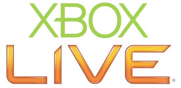 xbox-live-logo-banner