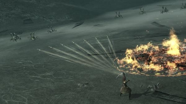 guild-wars-2_44347