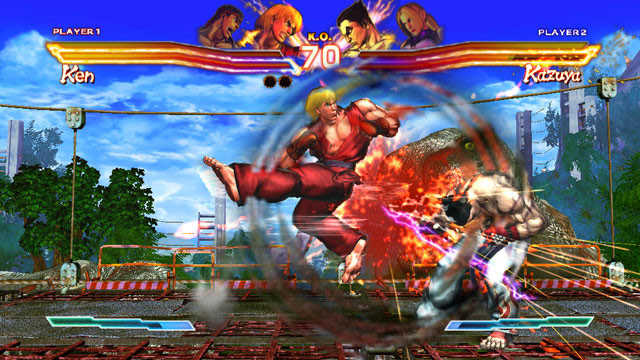 VESTI I ZANIMLJIVOSTI - Page 7 Street-Fighter-X-Tekken-3