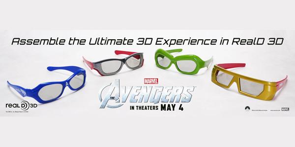 avengers_glasses