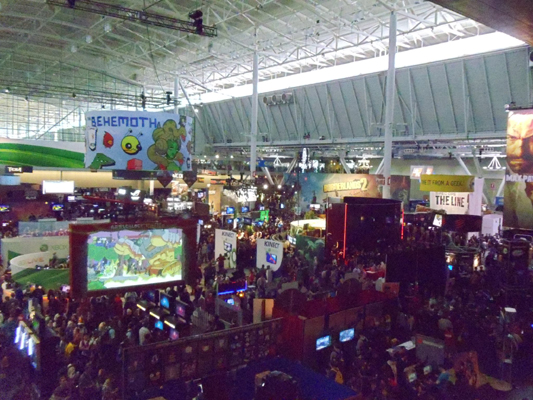 pax2012