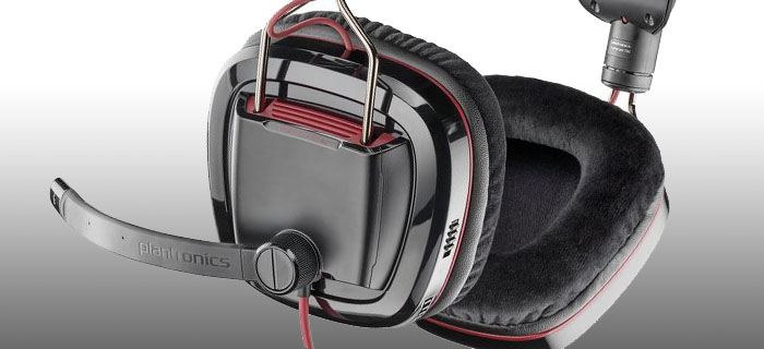 plantronics-gamecom-780-headset