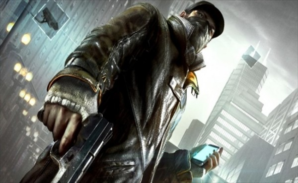 Watch-Dogs-Boxart-600x369