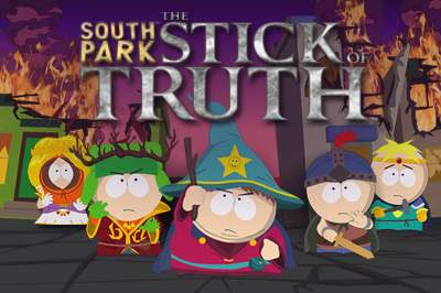 southpark