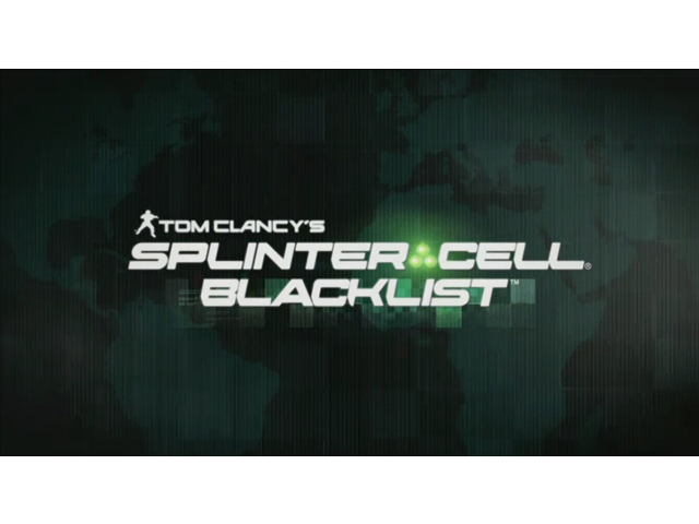 splinter-cell-blacklist-logo-thumb