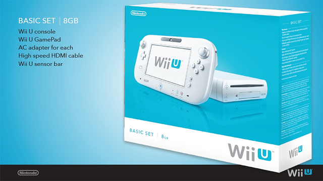 wiiu_small