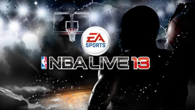 NBALIVE13UPDATE-blogheader_656x369