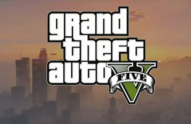 grand-theft-auto-v-trailer