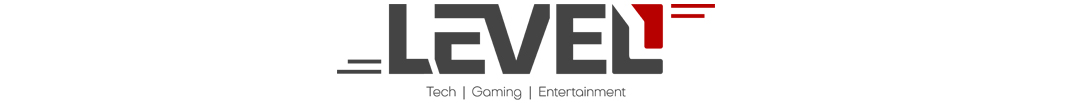 LEVELONE News logo