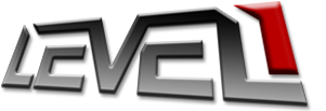 LEVELONE News logo