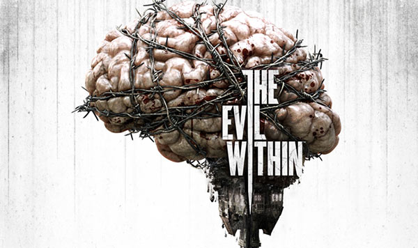 1366375243-the-evil-within-1