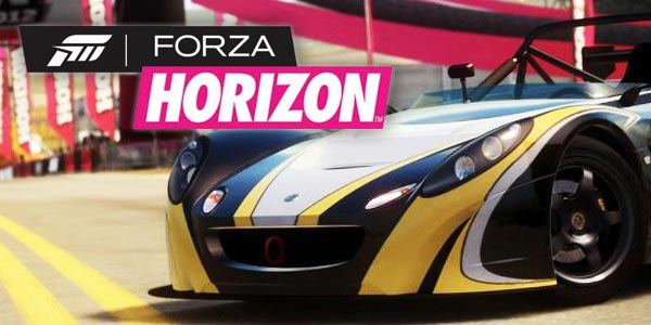 Forza-Horizon-Logo_edit