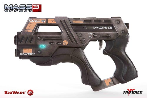 TriForce-Carnifex_mass_effect3