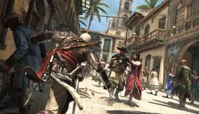 Assassins-Creed-IV-BFHavanaRush