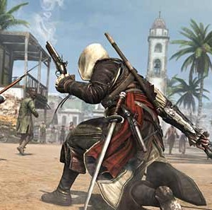 Assassins-creed-4-black-flag-in-game